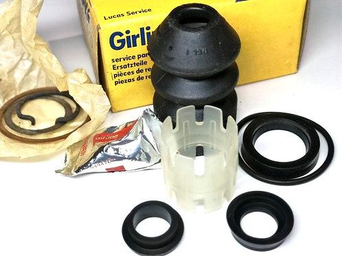 Master Cylinder Repair Kit - SP1974/10
