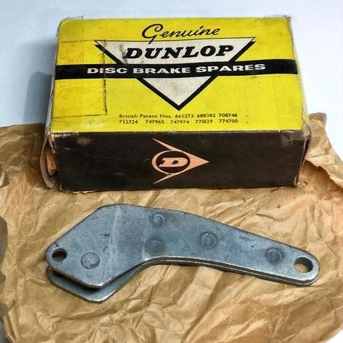 DunlopCaliper Lever