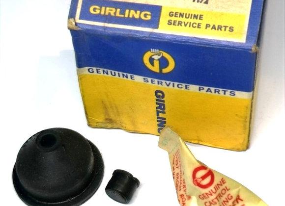 Girling Clutch Slave Cylinder Kit SP2005/3