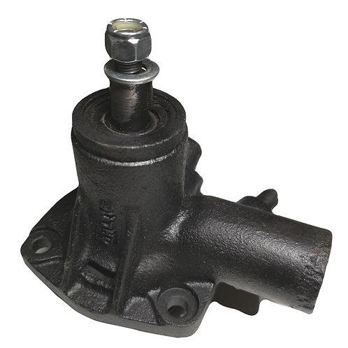 Quinten Hazel 116 Water Pump