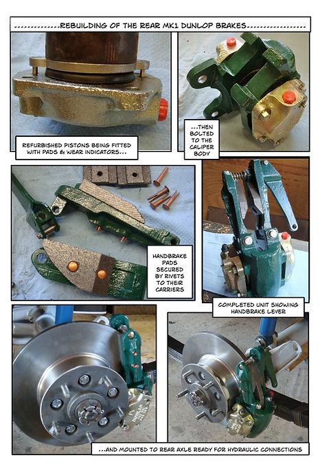 Dunlop brake rebuild.jpg