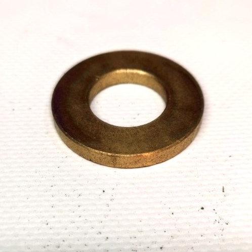 King Pin Bronze Washer