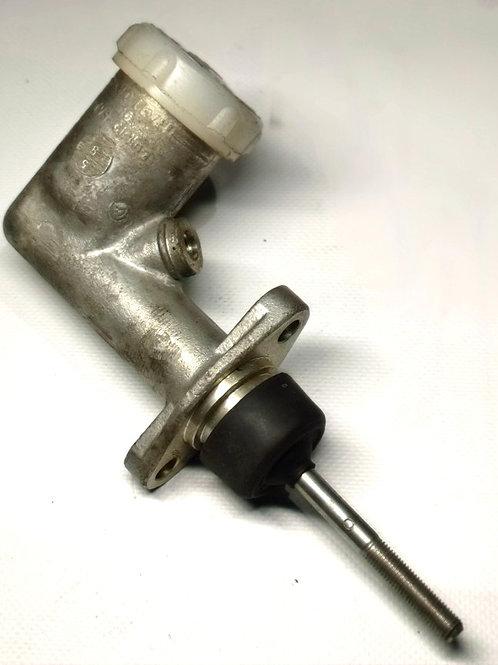 Girling BrakeMaster Cylinder