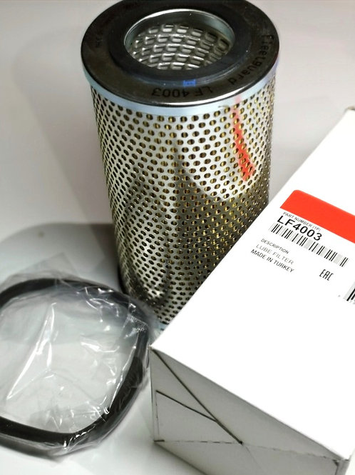 541 Oil Filter