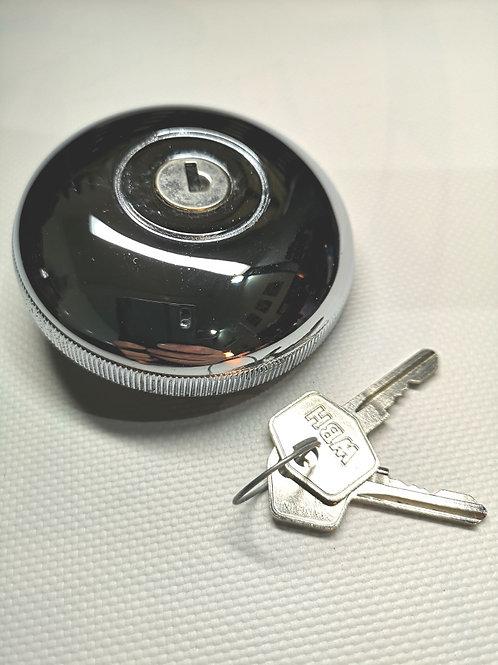 541 Locking Filler Tank Cap