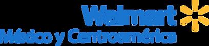 walmex-logo.png