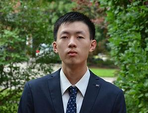 Jason Chu_edited.jpg