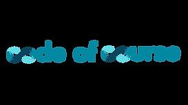 CODC Logo.png