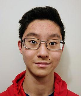 Eugene Zhang_edited.jpg