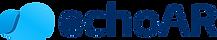 echoAR_-_Logo_2020_-_Dark.png