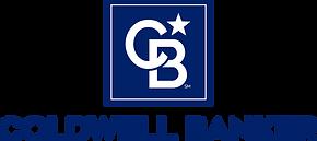 Logo_CB_VER_BLU_RGB_FR.png