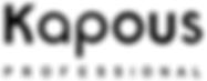 logo-kapous.png
