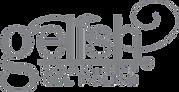 gelish-logo-19107716E7-seeklogo.com.png