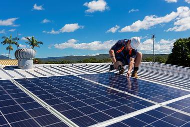 solar-marketing.jpg