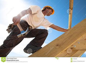 roofer-marketing.jpg