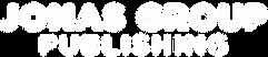 JG PUBLISHING WHITE Logo.png