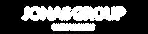 Jonas Group Logo white.png