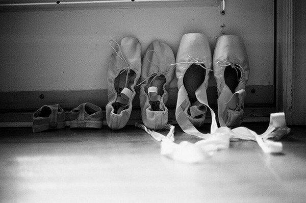 ecole de danse cusset cours de danse barre au sol. Black Bedroom Furniture Sets. Home Design Ideas