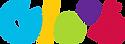 gloob-logo.png