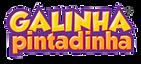 Logo Galinha Pintadinha.png