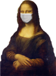 mona.png