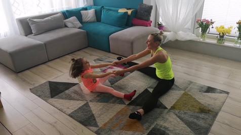 Exercícios em pares