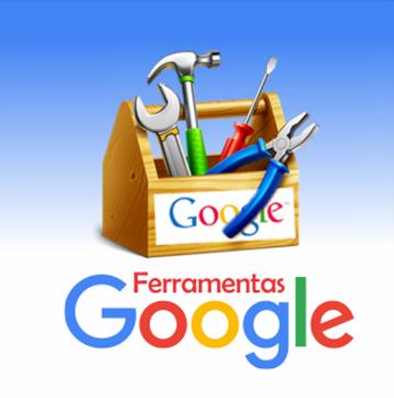 ferramentas google.png