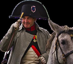 Napoleão.png