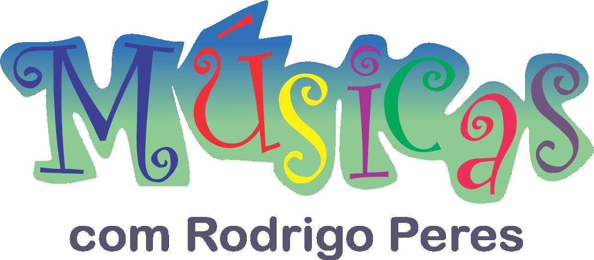 Rodrigo Peres