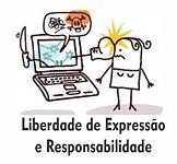 liberdade_de_expressão.png