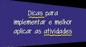 dicas.png