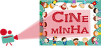 Cineminha portal.png