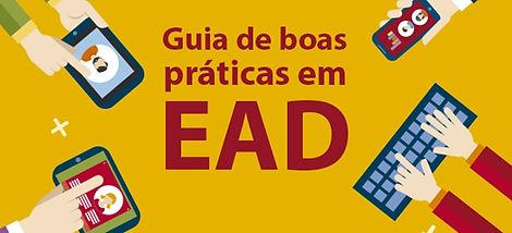 boas_praticas_ead.jpg