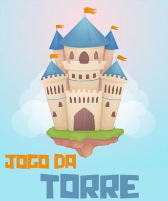 Jogo da torre