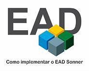 EAD Sonner.png