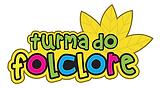 Logo A TURMA DO FOLCLORE.png