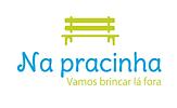 Logo na Pracinha.png