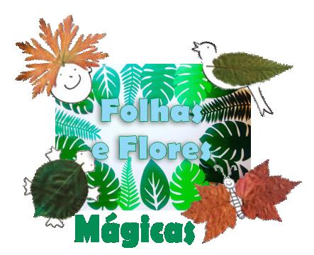 folhas e flores.png