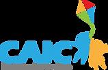 caic Logo Color.png