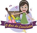 Logo_O_Báu_da_Camilinha.jpg