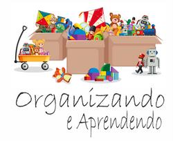 Organizando e aprendendo