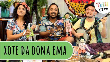XOTE DA DONA EMA