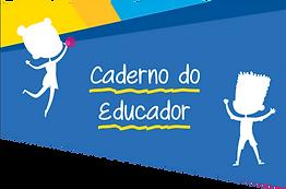 educador.png