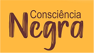 consciência.png