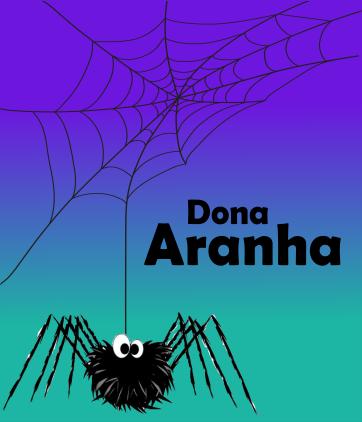 Dona Aranha