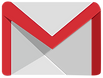 gmail-4561841_640.png