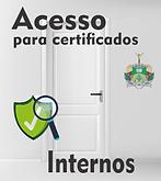 Internos.png