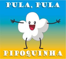 Pula,Pula Pipoquinha