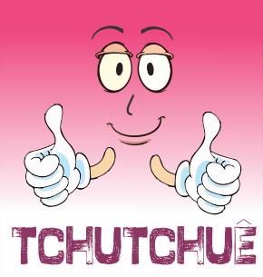 Tchutchuê