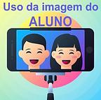 IMAGEM DO ALUNO.png
